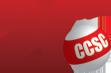 21st Century Cue Sports Company